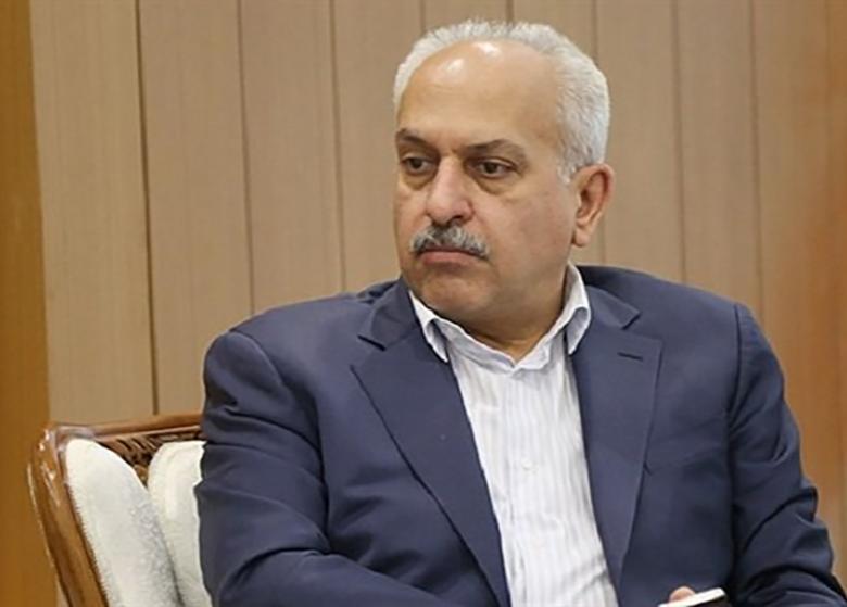 بررسی لایحه تفکیک وزارتخانهها فعلا متوقف شود