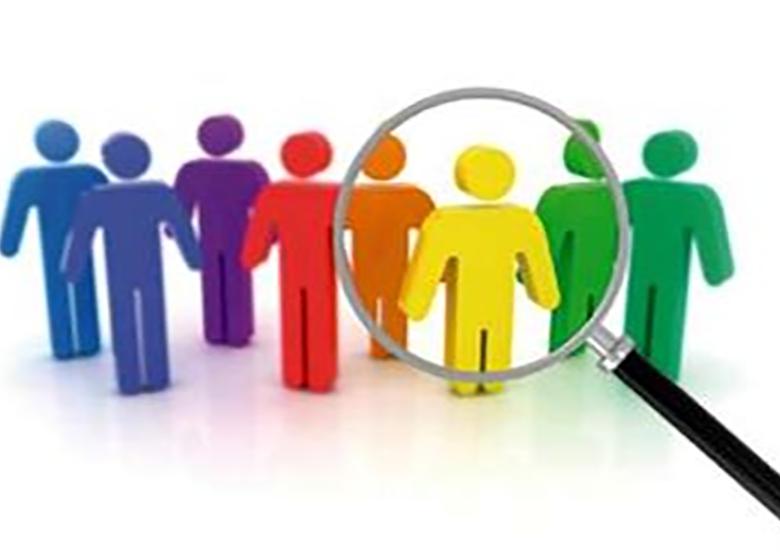 بیشترین جمعیت کشور در گروههای سنی ۳۴-۳۰ساله است
