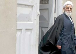 بازگشت ناطقنوری به عرصه قدرت رسمی /شیخ نور جایگزین شمخانی در شورای عالی امنیت ملی میشود؟