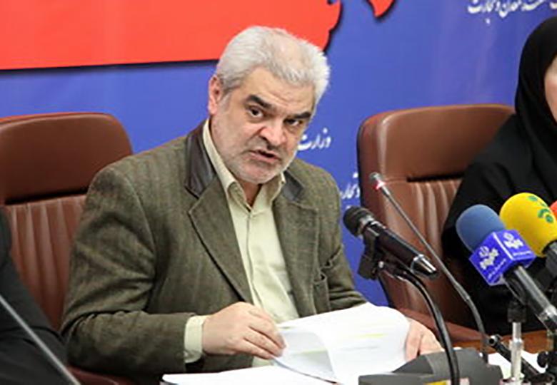 خبر خوش وزارتصنعت برای تولیدکنندگان