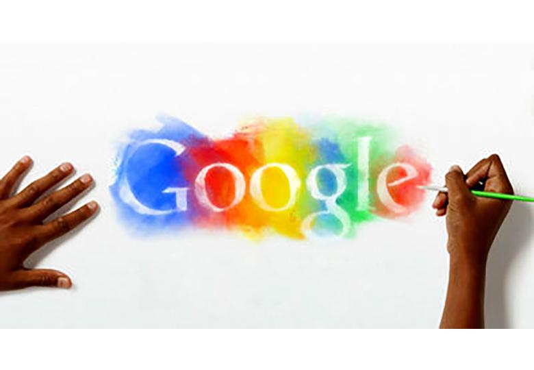 پررنگ شدن مدیریت زنانه در گوگل