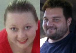 والدینی که دختر دوساله خود را با آب جوش به قتل رساندند!/ تصاویر