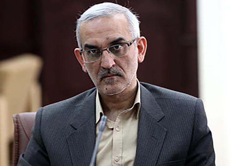 اقتصاد حملونقل ایران بیمار است