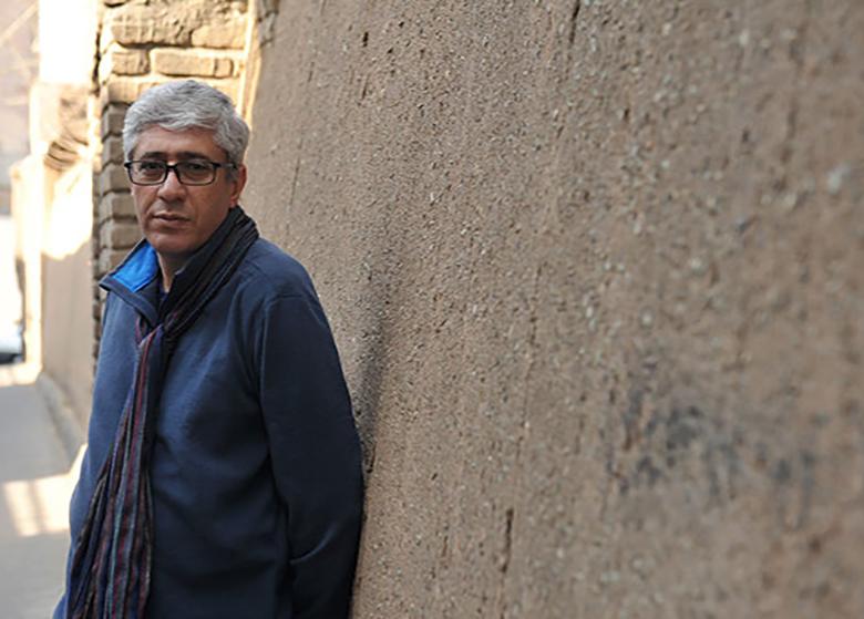 علی عابدی «تیولا» را به صحنه میبرد