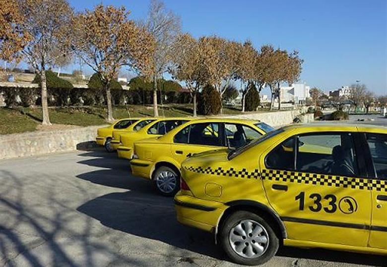 جزئیات تازه از مالیات مشاغل خودرویی