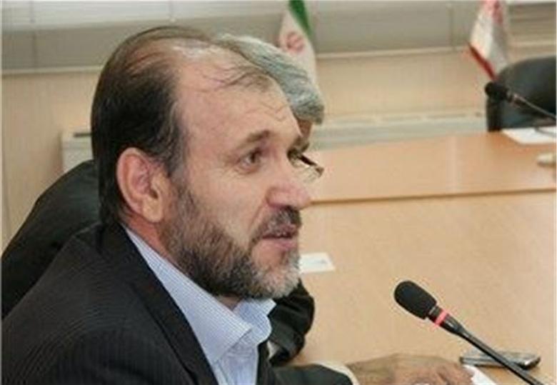 بروکراسی اداری در ایران ۱۰ برابر دنیاست