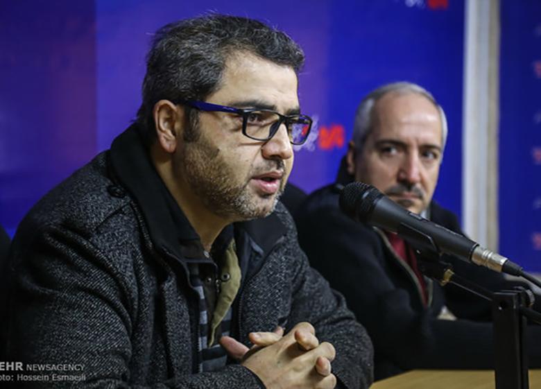 پرتالهای خبری تئاتر استانها فعال شد