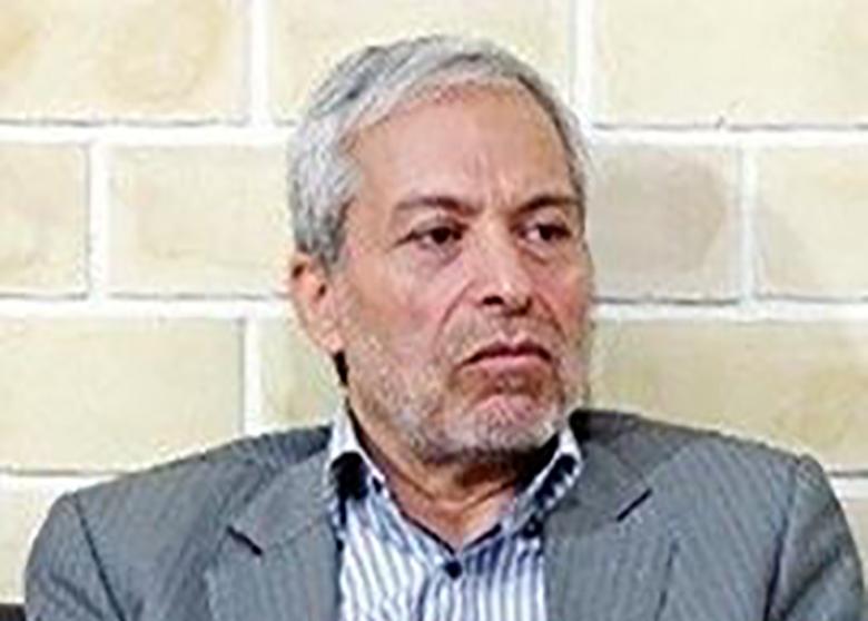 ایران به دنبال ریشهکن کردن تروریستهاست