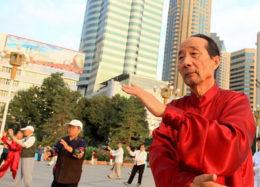 نرخ رشد جمعیت در آسیا تا ۲۰۵۰ به صفرمیرسد