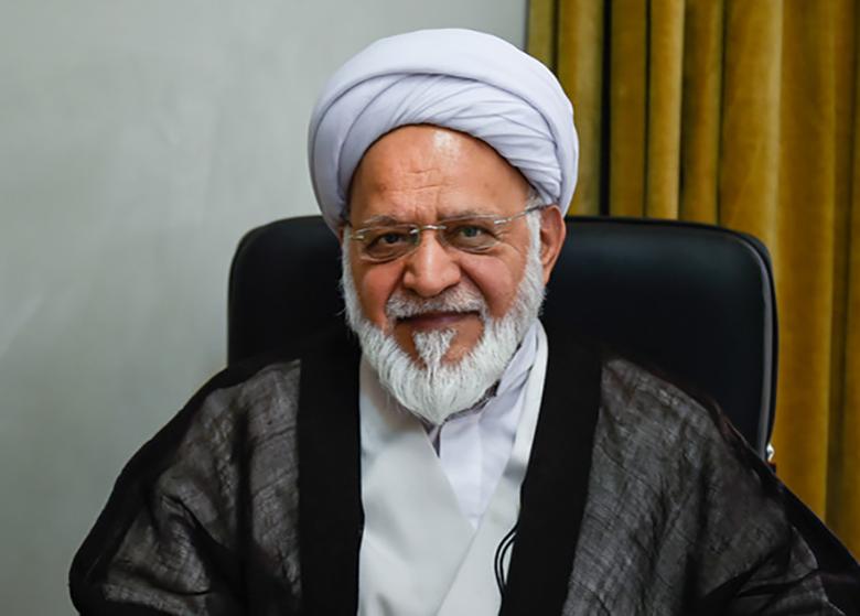 حمله موشکی سپاه نشان از قدرت بازدارنده و گسترده ایران دارد