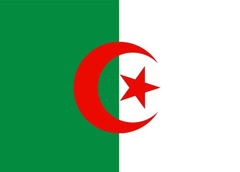 محصولات کشاورزی الجزایر در راه بازارهای قطر