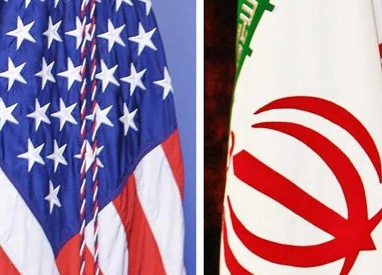 روایت «میدل ایست آی» از «بازی خطرناک» ترامپ در سوریه / آیا رویارویی منطقه ای ایران و امریکا نزدیک است؟
