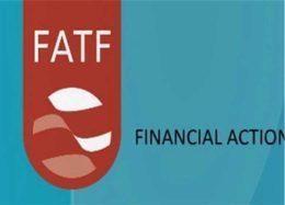تصمیم اخیر FATF دسترسی ایران به نظام بانکی جهان را تسهیل نمیکند