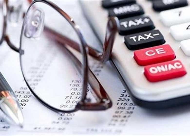شرکتهای «دانشبنیان» چگونه اظهارنامه مالیاتی پر کنند