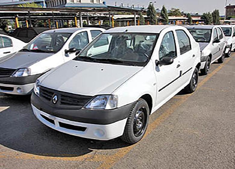 موضع غیرشفاف شورای رقابت در قیمتگذاری خودرو