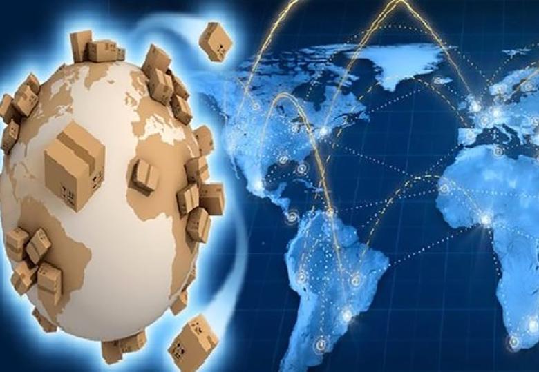 حمایتهای صندوق «صحا» به سمت صادرات محصولات دانشبنیان سوق یابد