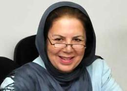 نقشهراه سرمایهگذاری خارجی در اتاق تهران تدوین شد