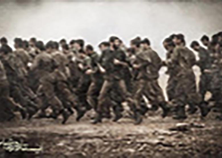 پخش سریال «ایستاده در غبار» همزمان با سالگرد ربایش احمد متوسلیان