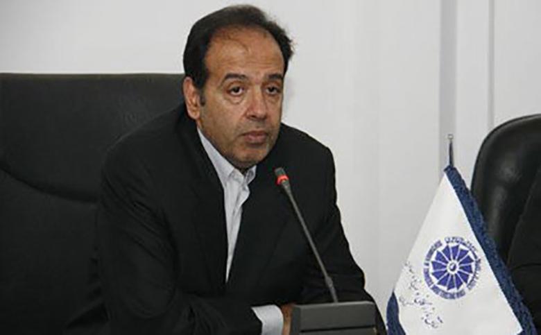 جلالپور: احیای شورای گفتوگو برگ برنده وزارت اقتصاد