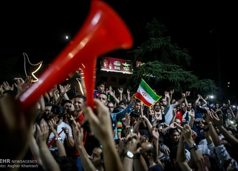 هشدار درباره رانتخواری تورهای جام جهانی ۲۰۱۸