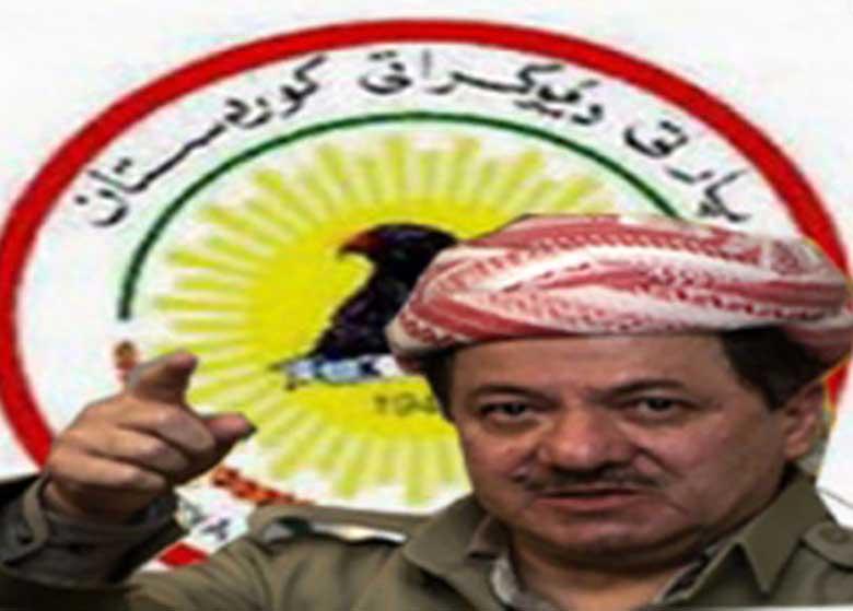 استقلال کُردستان در شرایط کنونی زیانبار است