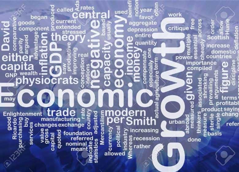 ایران بیستمین اقتصاد پرشتاب جهان در سال ۲۰۱۷ شناخته شد