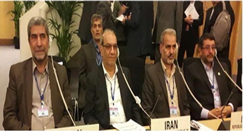 مهمترین دستاورد اجلاس ILO برای ایران چه بود؟