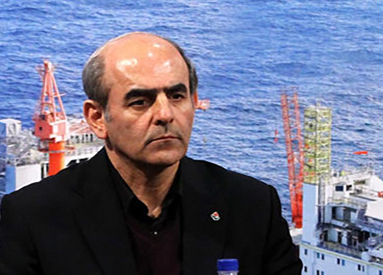 افزایش توان داخلی، ثمره قراردادهای جدید نفتی