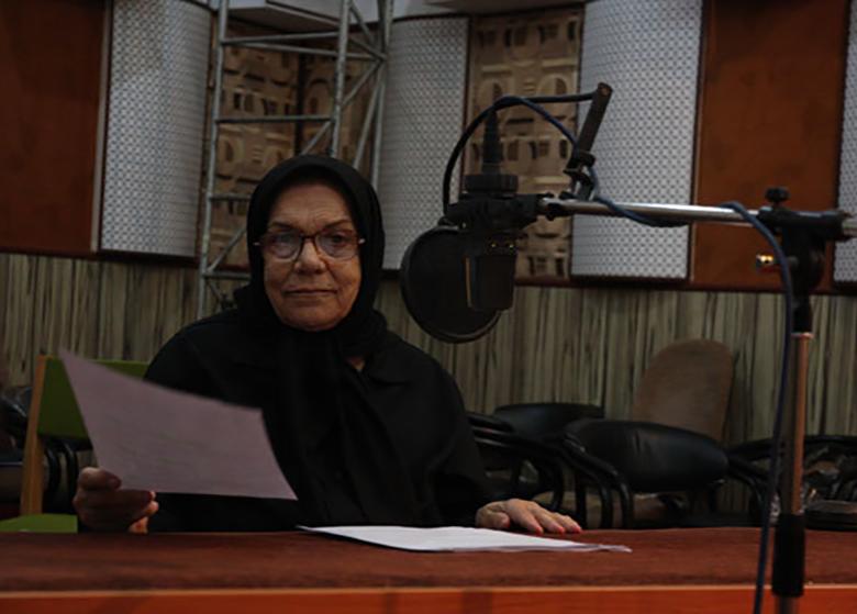 آخرین وضعیت صدیقه کیانفر در بیمارستان