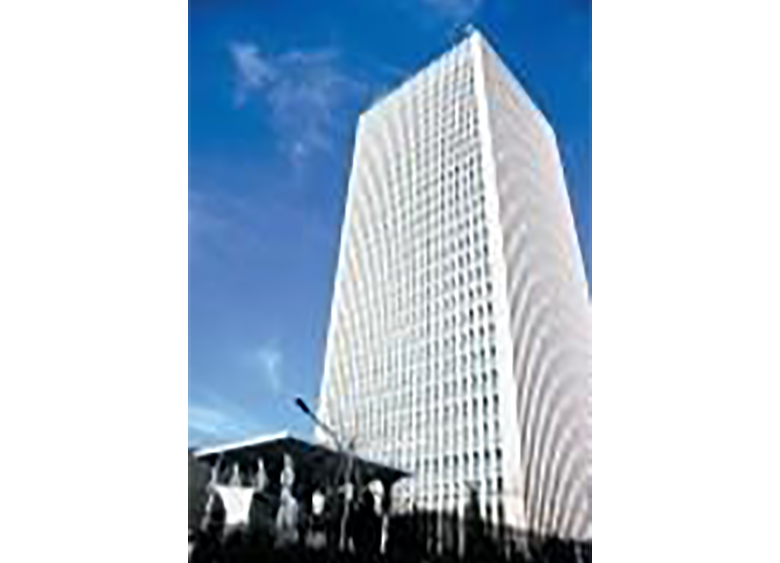 تعیین تکلیف ١٣ هزار میلیارد ریال از بدهی غیرجاری فعالان اقتصادی و اقشار ضعیف