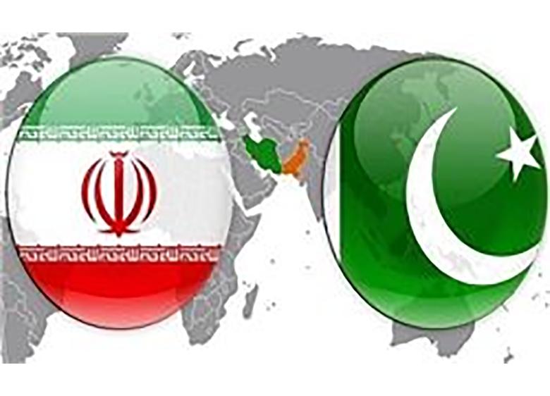 کنش مخرب پاکستان علیه عملیاتهای ضدتروریستی ایران