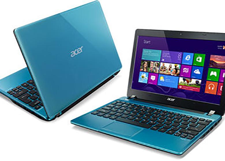 ۷اشتباه رایج در خرید لپ تاپ