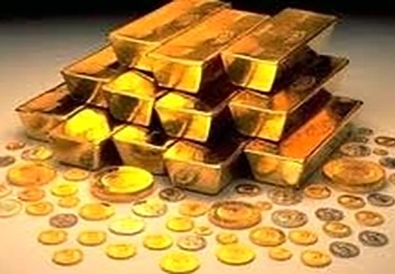 قیمت سکه تحت تاثیر شاخص ارزی