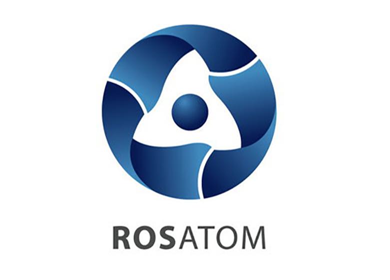روس اتم: روسیه برای راکتورهای ساخت کشورهای غربی سوخت تولید میکند