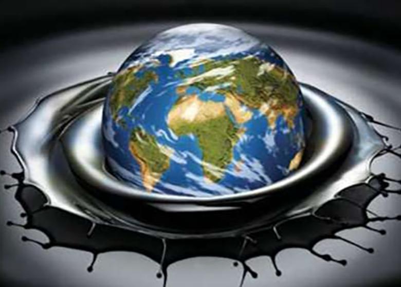 اخبار کوتاه جهان انرژی
