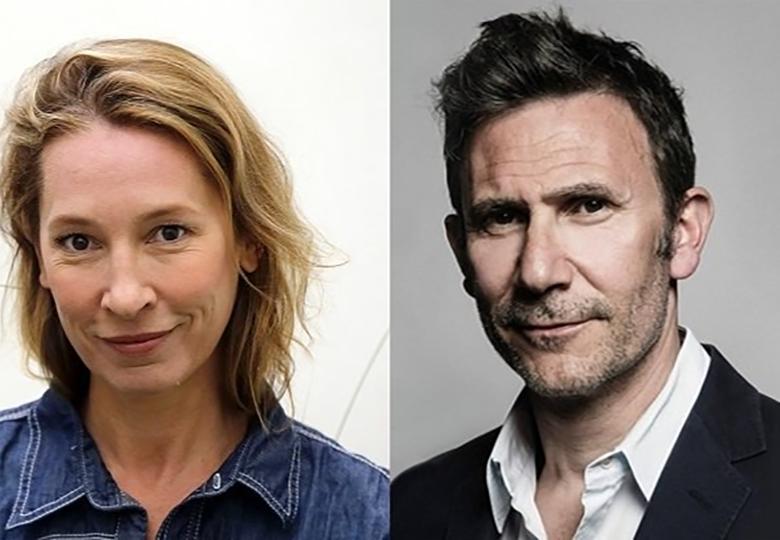 انتخاب ۲ کارگردان فرانسوی برای ریاست جشنواره سینمایی آمریکا