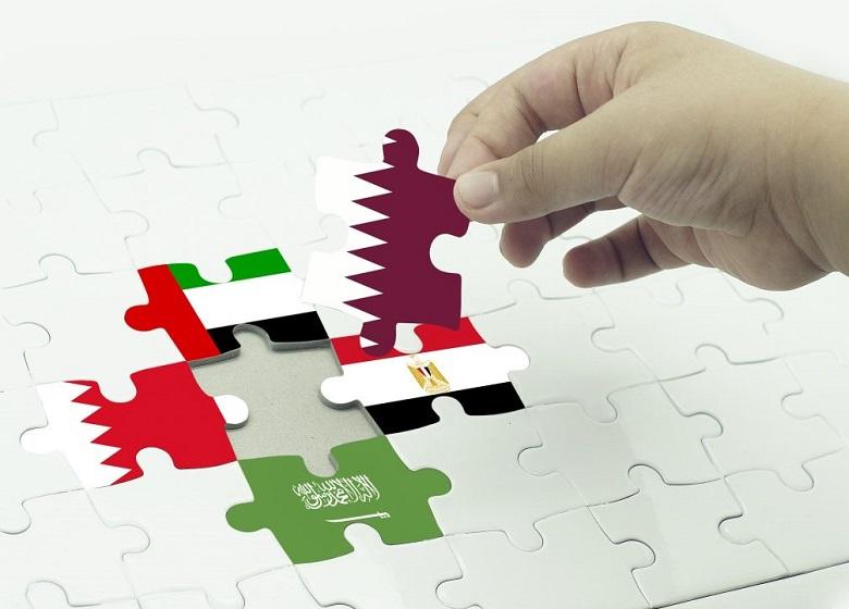 ایران و چالش های پیش رو در بحران قطر