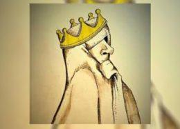امپراتور کوزکو در خندوانه، زینب موسوی چهره تازه طنز ایران کیست؟