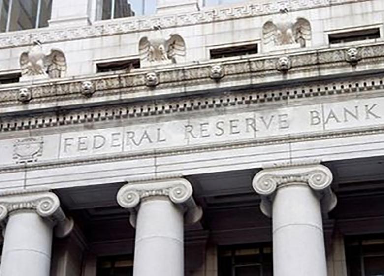 تاثیر نشست فدرال رزرو در بازارهای جهانی