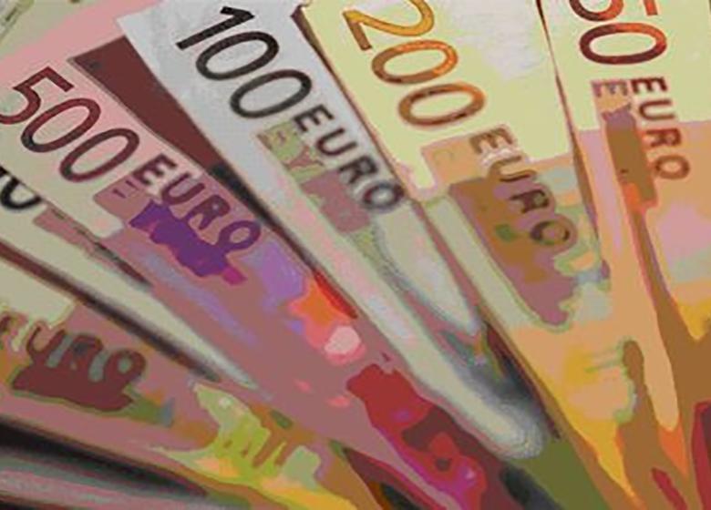 پرده دوم از جایگزینی دلار با یورو
