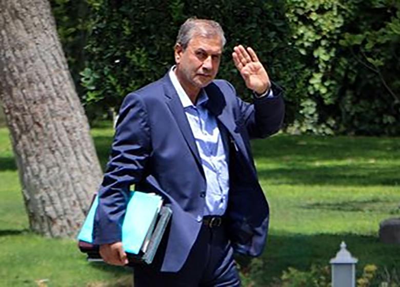 مخالفت وزیر کار با تفکیک وزارت تعاون، کار و رفاه