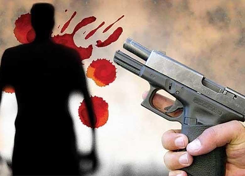 درگیری پلیس با قاچاقچیان در کرمانشاه/ یک نفر کشته شد