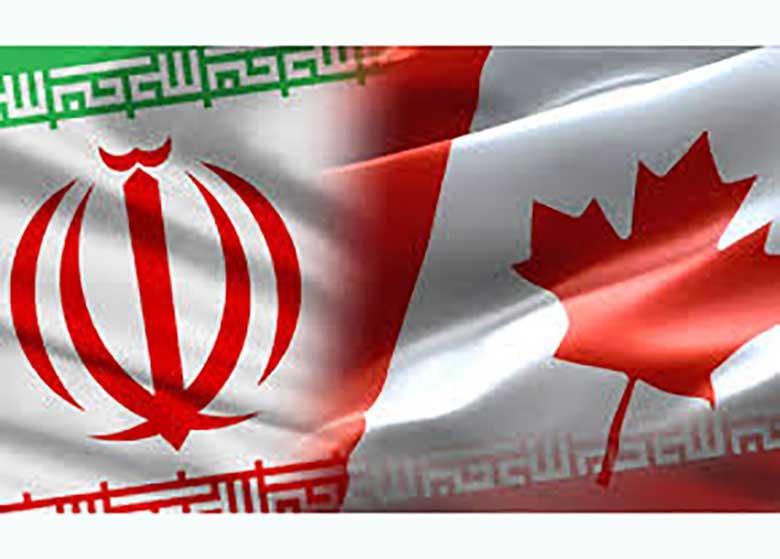 جریمه ۱.۷ میلیارد دلاری ایران از سوی دادگاه استیناف آنتاریو