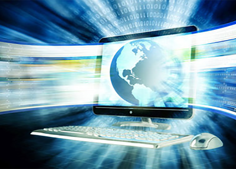 افزایش شکاف دیجیتالی با اینترنت!