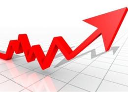 رشد ۵۰۸ واحدی شاخص بورس در آخرین روز تیرماه