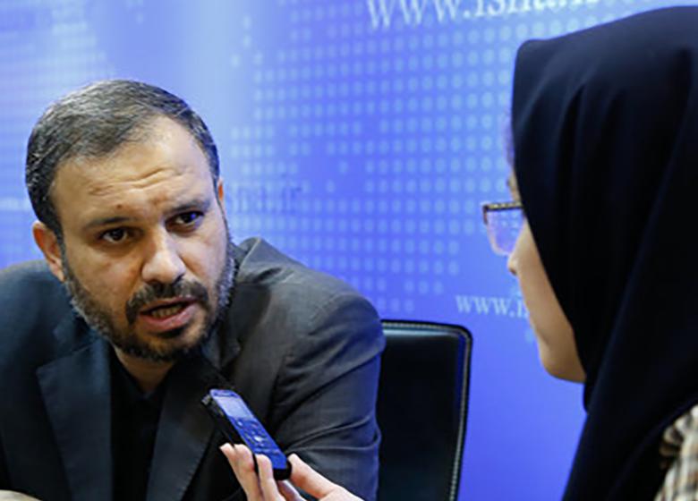 سروش: شهردار تهران در زمان مسئولیت گرایش سیاسی نداشته باشد