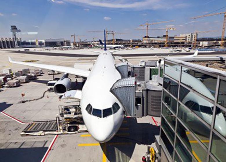 مشکل پروازهای نجف امروز حل میشود؟