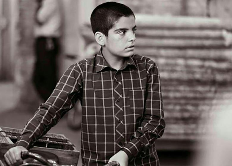 فیلمسازان ژانر کودک آثاری درباره آرزوها و رویاهای نسل ما بسازند