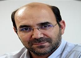 عزت و اقتدار؛ صدای واحدی که باید از ایران شنیده شود
