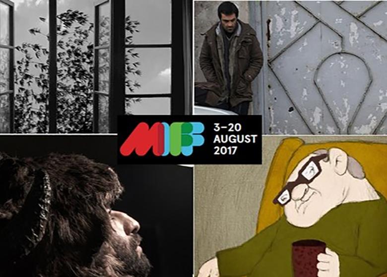 «۲۴ فریم» و سه فیلم ایرانی دیگر در جشنواره ملبورن